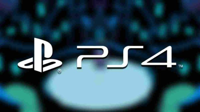 The developer rewards PS4 players with new free games