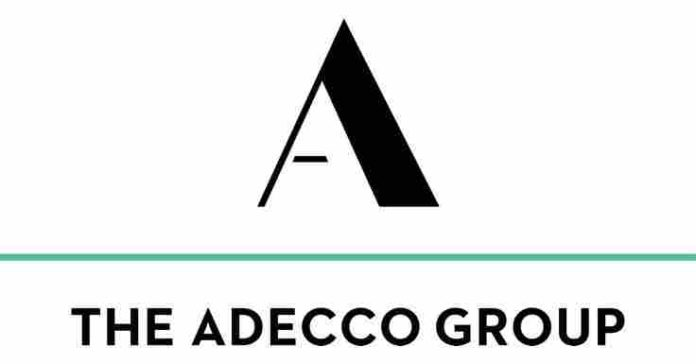 The Adecco Group completes the loan to support the acquisition of AKKA Technologies