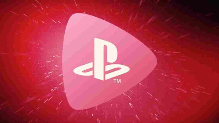 PlayStation now adds much needed features