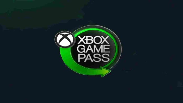 Xbox Game Pass October 2021: All the new games and everything starting