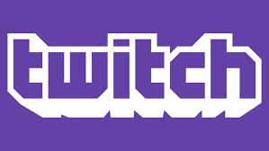 Twitch revealed massive hack that exposed internal source codes - Cyber Security News