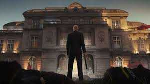 Hitman Game Of The Year Edition has been retired from GOG due to problems with DRM